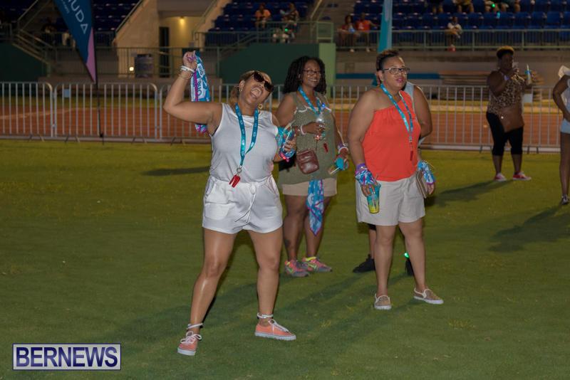 5-Star-Friday-Bermuda-Heroes-Weekend-June-16-2017-69