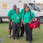 5 Star Friday Bermuda Heroes Weekend, June 16 2017 (7)