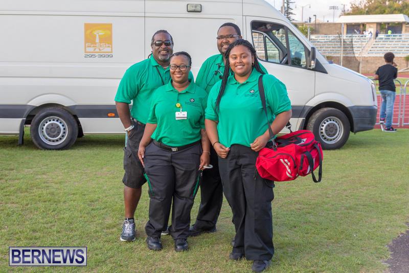 5-Star-Friday-Bermuda-Heroes-Weekend-June-16-2017-7