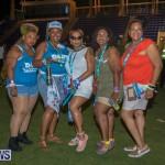 5 Star Friday Bermuda Heroes Weekend, June 16 2017 (70)