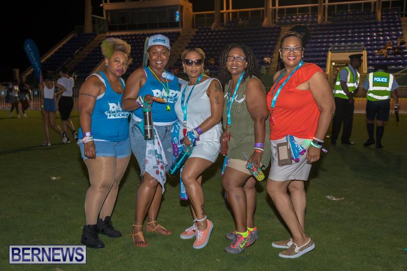5-Star-Friday-Bermuda-Heroes-Weekend-June-16-2017-70