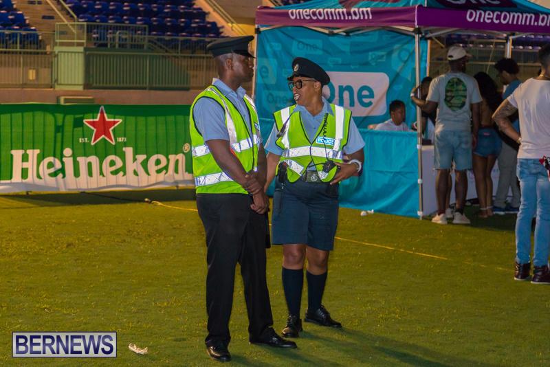 5-Star-Friday-Bermuda-Heroes-Weekend-June-16-2017-71