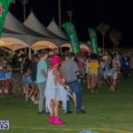 5 Star Friday Bermuda Heroes Weekend, June 16 2017 (72)