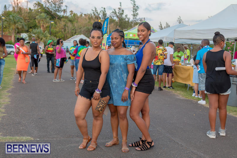5-Star-Friday-Bermuda-Heroes-Weekend-June-16-2017-9