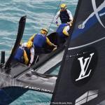 AC Bermuda June 11 2017 (11)