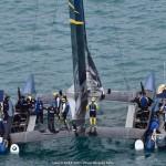 AC Bermuda June 11 2017 (14)