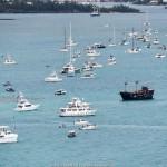 AC Bermuda June 11 2017 (19)