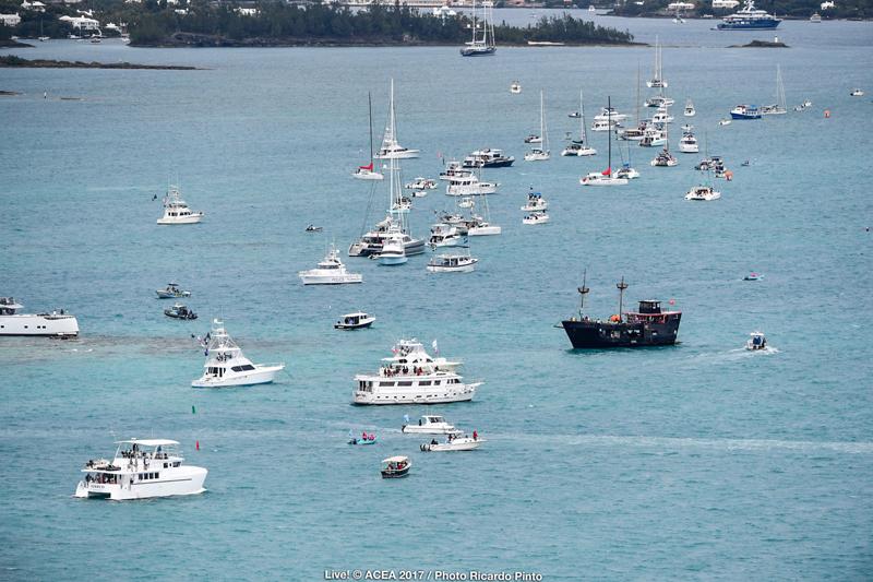 AC-Bermuda-June-11-2017-19