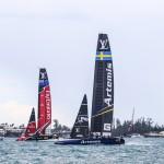 AC Bermuda June 11 2017 (2)