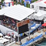 AC Bermuda June 11 2017 (20)