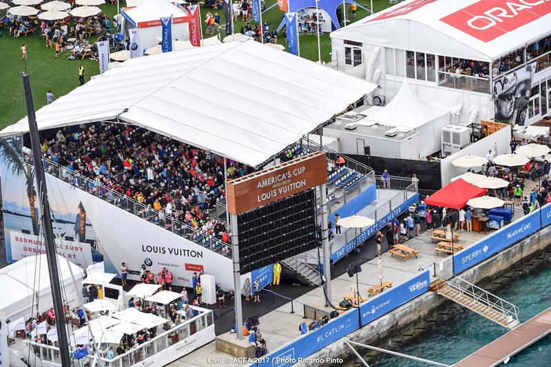 AC-Bermuda-June-11-2017-20