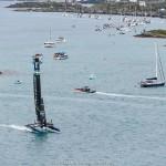 AC Bermuda June 11 2017 (22)