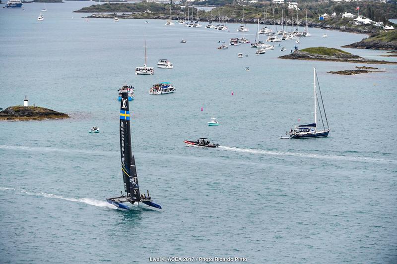 AC-Bermuda-June-11-2017-22