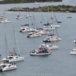 AC Bermuda June 11 2017 (26)