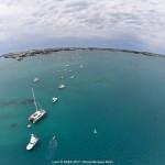 AC Bermuda June 11 2017 (27)