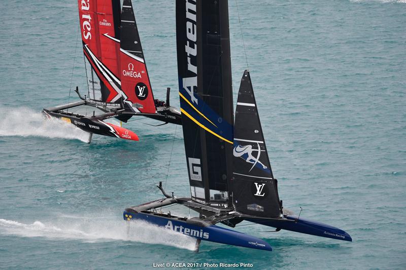 AC-Bermuda-June-11-2017-28