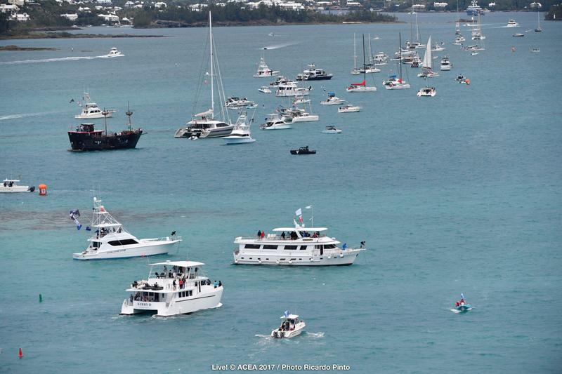 AC-Bermuda-June-11-2017-33