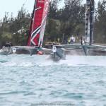 AC Bermuda June 11 2017 (7)