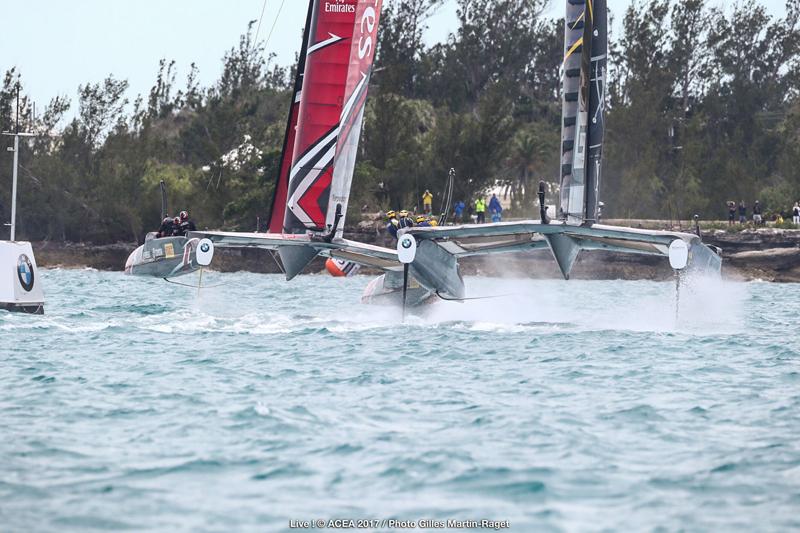 AC-Bermuda-June-11-2017-7