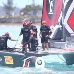 AC Bermuda June 11 2017 (9)