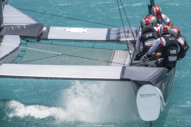 AC-Bermuda-June-9-2017-11