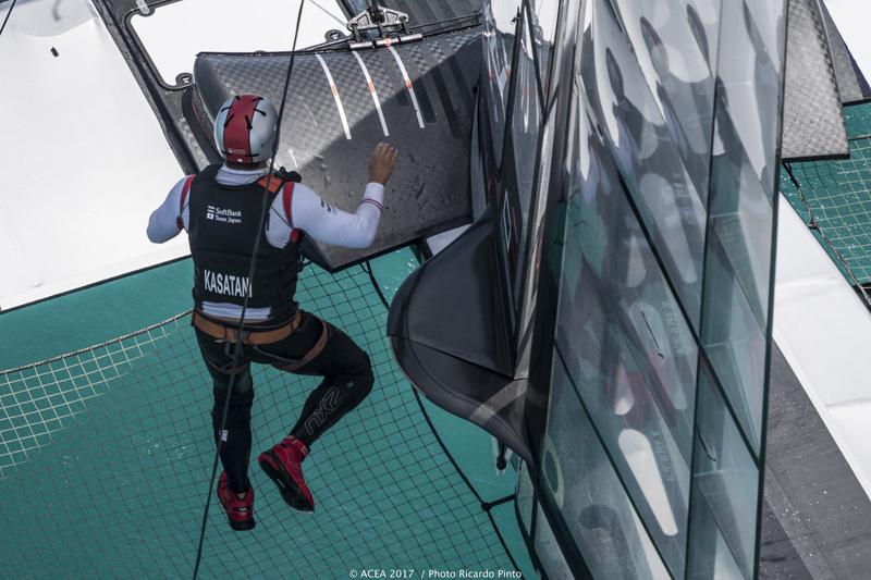 AC-Bermuda-June-9-2017-12