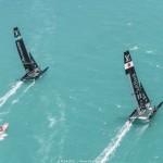 AC Bermuda June 9 2017 (18)