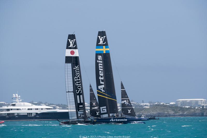 AC-Bermuda-June-9-2017-2