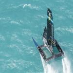 AC Bermuda June 9 2017 (21)