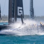 AC Bermuda June 9 2017 (3)