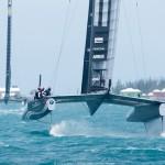 AC Bermuda June 9 2017 (4)