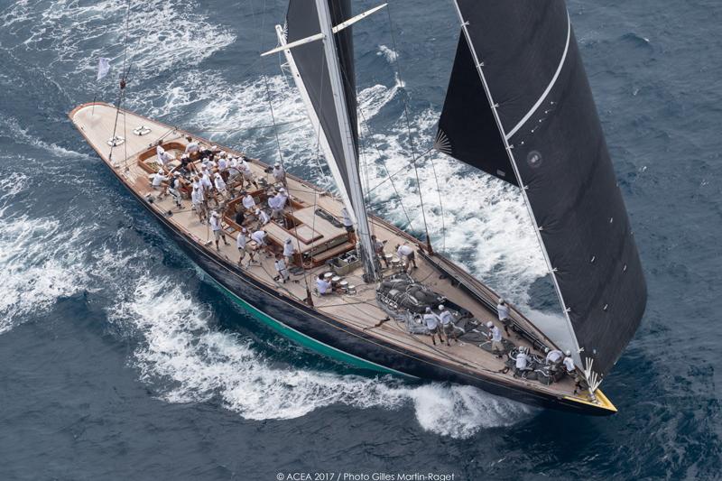AC-Superyacht-Regatta-2017-Bermuda-June-15-2017-1