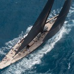AC Superyacht Regatta 2017 Bermuda June 15 2017 (10)