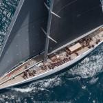 AC Superyacht Regatta 2017 Bermuda June 15 2017 (11)