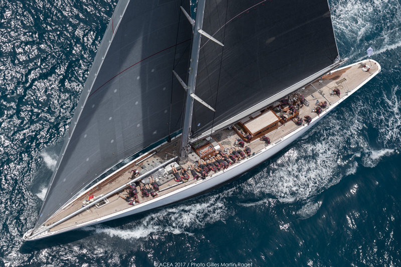 AC-Superyacht-Regatta-2017-Bermuda-June-15-2017-11