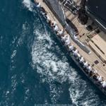 AC Superyacht Regatta 2017 Bermuda June 15 2017 (12)