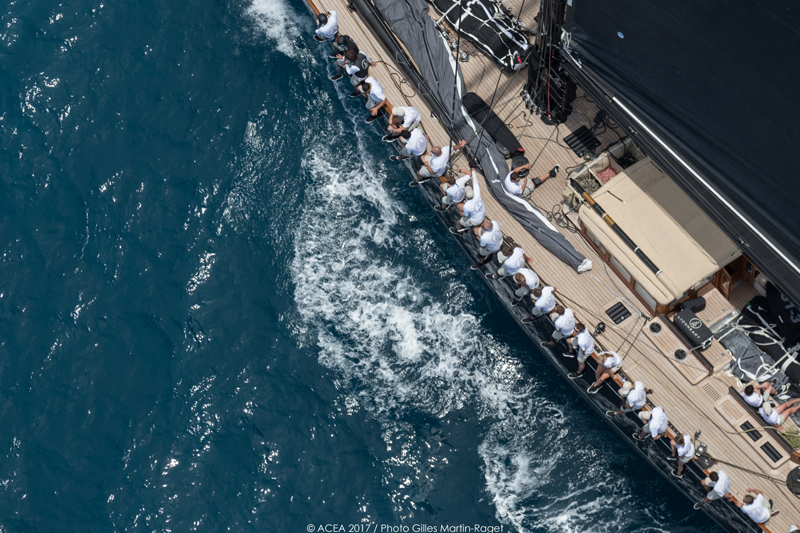 AC-Superyacht-Regatta-2017-Bermuda-June-15-2017-12