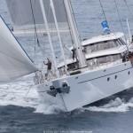 AC Superyacht Regatta 2017 Bermuda June 15 2017 (13)