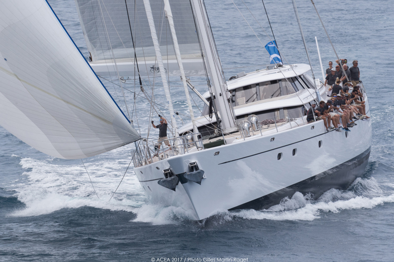 AC-Superyacht-Regatta-2017-Bermuda-June-15-2017-13