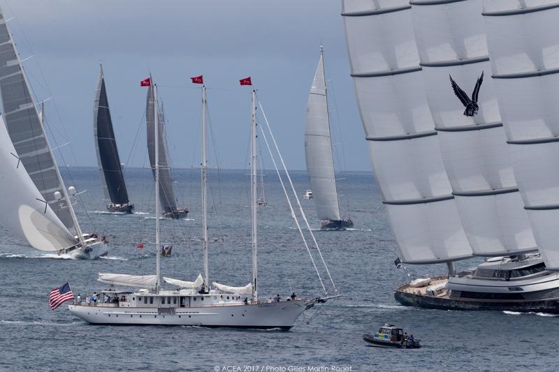AC-Superyacht-Regatta-2017-Bermuda-June-15-2017-14