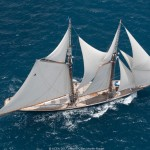 AC Superyacht Regatta 2017 Bermuda June 15 2017 (15)