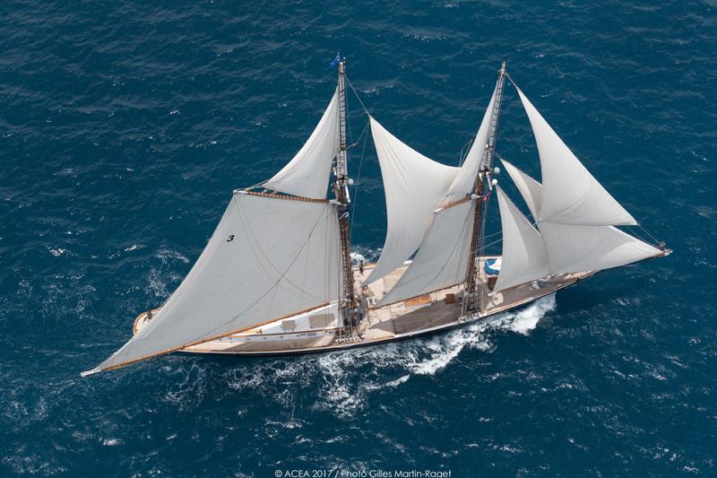 AC-Superyacht-Regatta-2017-Bermuda-June-15-2017-15