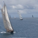 AC Superyacht Regatta 2017 Bermuda June 15 2017 (16)