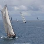 AC Superyacht Regatta 2017 Bermuda June 15 2017 (16)