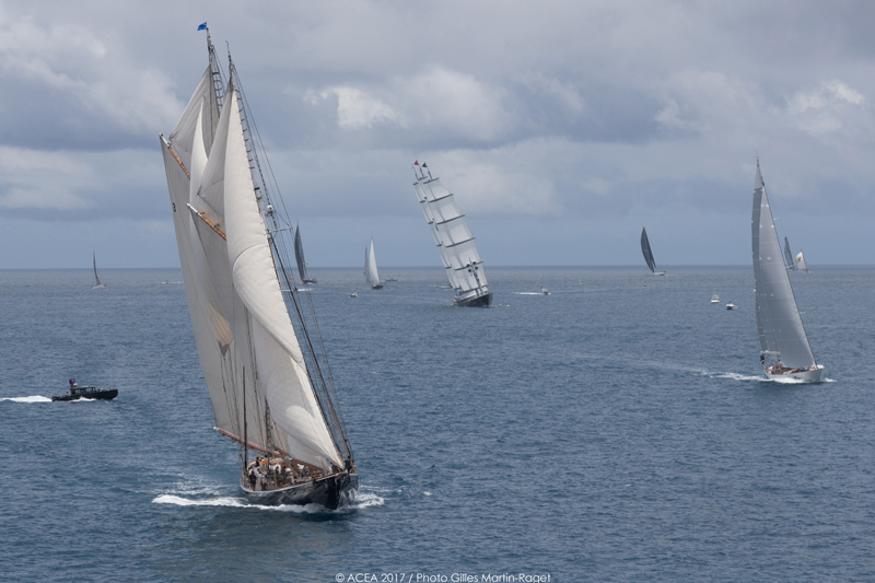 AC-Superyacht-Regatta-2017-Bermuda-June-15-2017-16