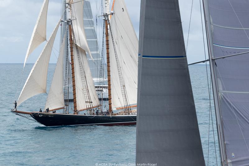 AC-Superyacht-Regatta-2017-Bermuda-June-15-2017-17