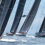 AC Superyacht Regatta 2017 Bermuda June 15 2017 (18)