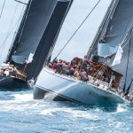 AC Superyacht Regatta 2017 Bermuda June 15 2017 (19)