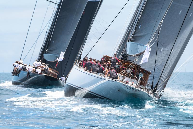 AC-Superyacht-Regatta-2017-Bermuda-June-15-2017-19