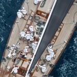 AC Superyacht Regatta 2017 Bermuda June 15 2017 (2)